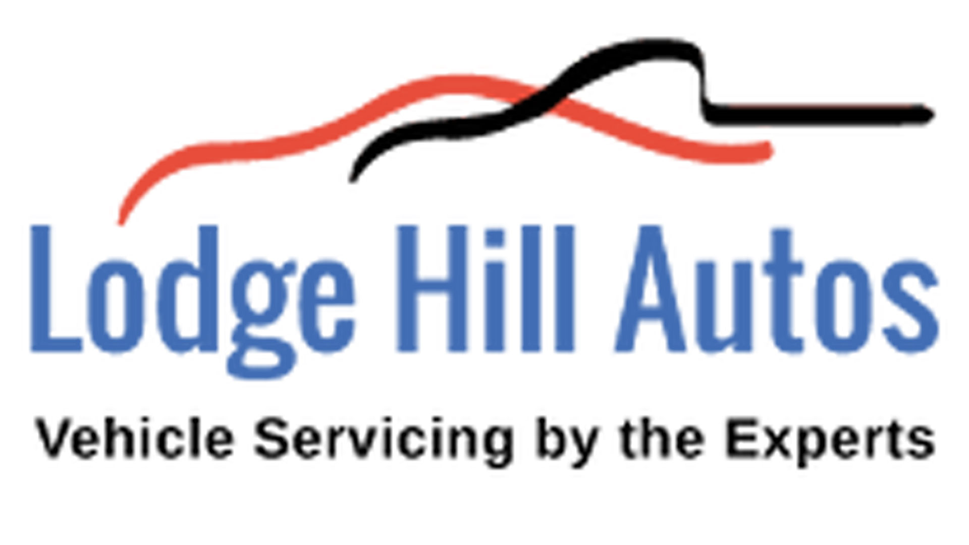 Car servicing from Lodge Hill Autos in Birmingham